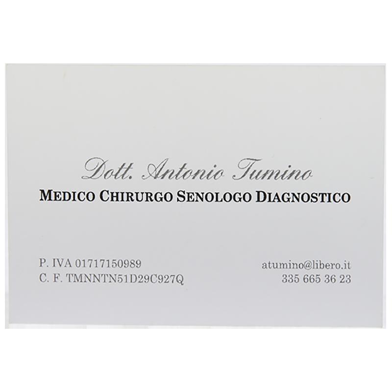 biglietti-da-visita-stampa-offset-digitale-degasperini-tipografia-desenzano-del-garda-Lonato-Sirmione-Peschiera-Lazise-Bardolino-Padenghe-Moniga-Manerba-Salò-Gardone-Bedizzole-Calcinato-Brescia-Calvagese-Gavardo-Rezzato-Prevalle-Castiglione-Montichiari-Pozzolengo