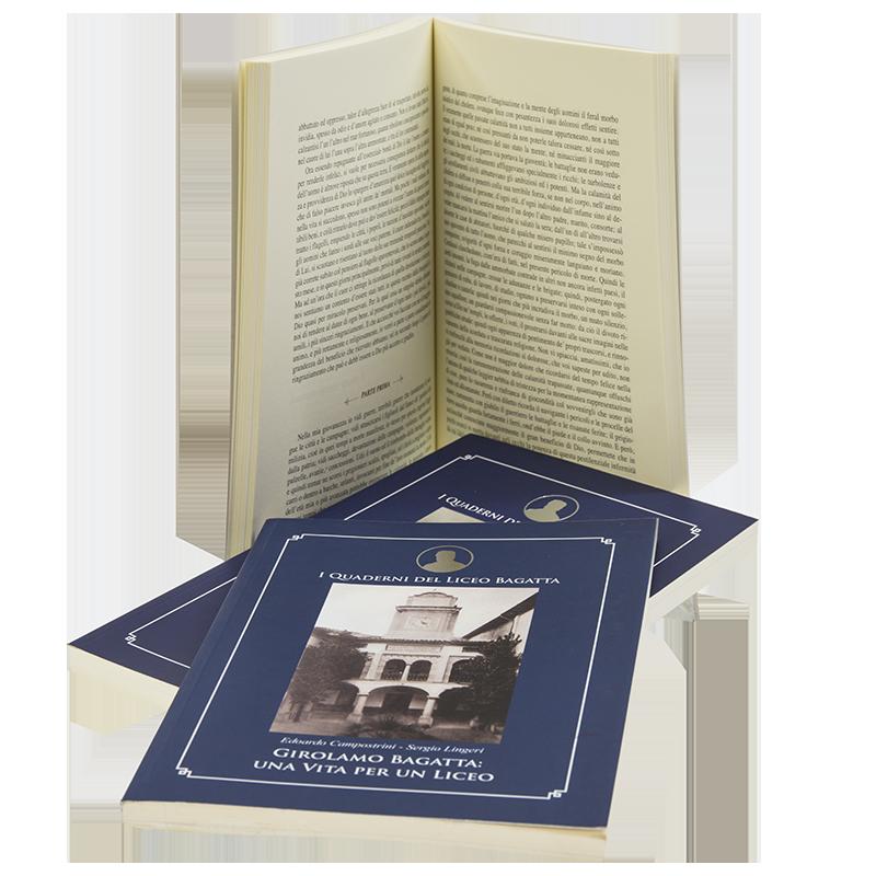 de-gasperini-editore-Libri-prodotti-editoriali-correzione-di-bozze-impaginazione-editing-e-book-rilascio-codice-univoco-ISBN-tipografia-coordinati-hotel-ristoranti-menù-liste-carte-dei-vini-portaconto-portacard-espositori-desenzano-del-garda-Lonato-Sirmione-Peschiera-Lazise-Bardolino-Padenghe-Moniga-Manerba-Salò-Gardone-Bedizzole-Calcinato-Brescia-Calvagese-Gavardo-Rezzato-Prevalle-Castiglione-Montichiari-Pozzolengo