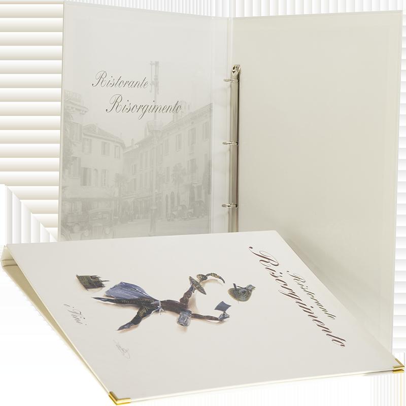 degasperini-tipografia-coordinati-hotel-ristoranti-menù-liste-carte-dei-vini-portaconto-portacard-espositori-desenzano-del-garda-Lonato-Sirmione-Peschiera-Lazise-Bardolino-Padenghe-Moniga-Manerba-Salò-Gardone-Bedizzole-Calcinato-Brescia-Calvagese-Gavardo-Rezzato-Prevalle-Castiglione-Montichiari-Pozzolengo