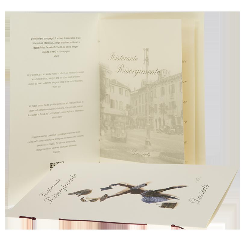 coordinati-hotel-ristoranti-menù-liste-carte-dei-vini-portaconto-portacard-espositori-desenzano-del-garda-Lonato-Sirmione-Peschiera-Lazise-Bardolino-Padenghe-Moniga-Manerba-Salò-Gardone-Bedizzole-Calcinato-Brescia-Calvagese-Gavardo-Rezzato-Prevalle-Castiglione-Montichiari-Pozzolengo